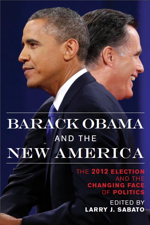 2009 News Archives, Center for...