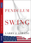 Book Cover - Pendulum Swing