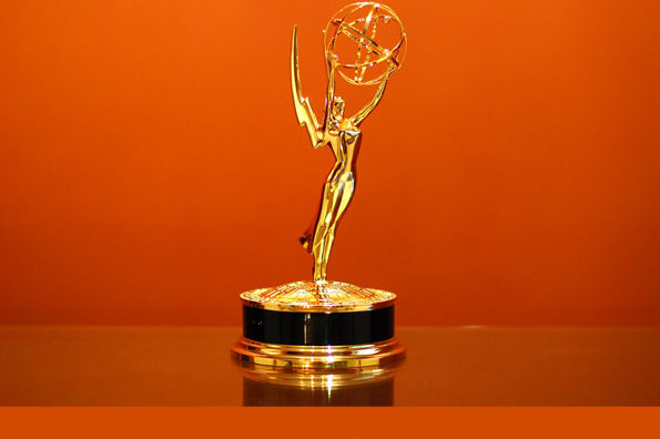 Center for Politics Wins Emmy Award for CHARLOTTESVILLE Documentary