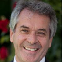 H. E. Sir Peter Westmacott, , Ambassador of United Kingdom