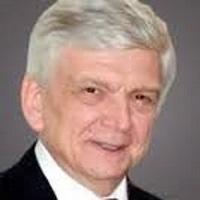 H. E. Dr. Hans Peter Manz Ambassador of Austria