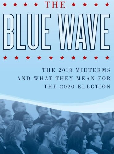 The Blue Wave: