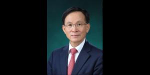 Ambassador Lee Soo-Hyuck