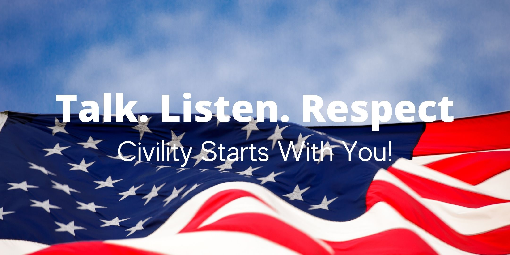 UVA Center for Politics Launches National Civility Project